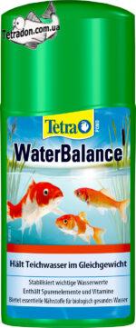 tetra-pond-water-balance-250-logo