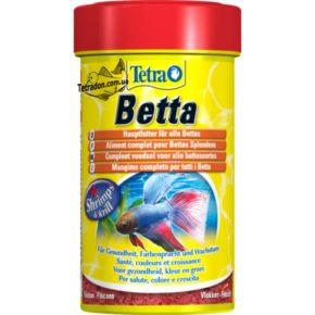 tetra_betta