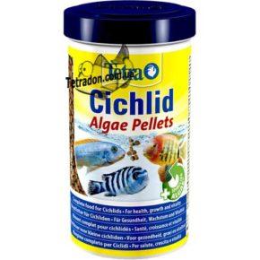 tetra_cichlid_algae_pellets