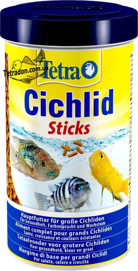 tetra_cichlid_sticks