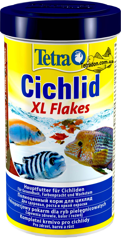 tetra_cichlid_xl_flakes