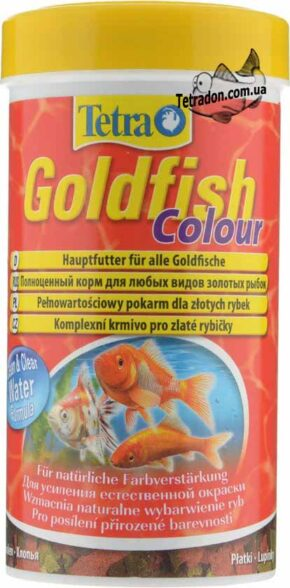 tetra_goldfish_colour_logo