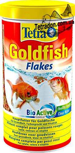 tetra_goldfish_flakes