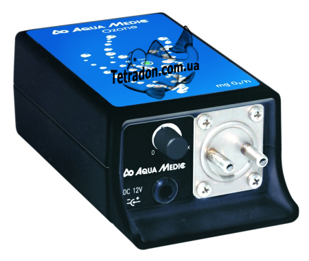 Aqua Medic ozone 25/50/100/200