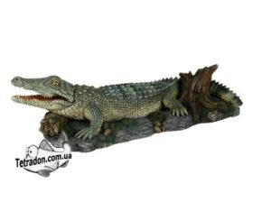 trixie-8716-krokodil-26-logo