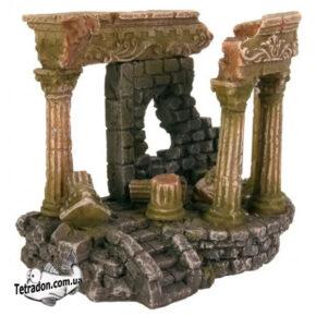 trixie-8802-rimskie-ruiny-13-logo