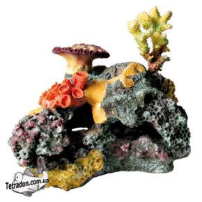 trixie-8875-korall-32-logo
