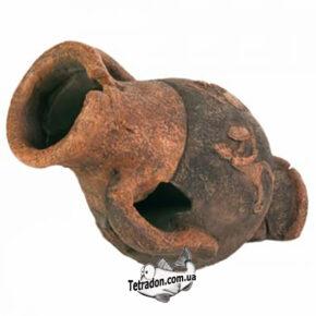 trixie-8877-amphora-logo