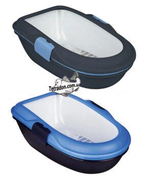 trixie-tualet-dlya-kotov-berto2-logo