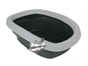 trixie-tualet-dlya-kotov-carlo-logo