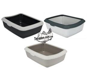 trixie-tualet-dlya-kotov-classic-logo