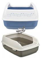 trixie-tualet-dlya-kotov-delio2-logo