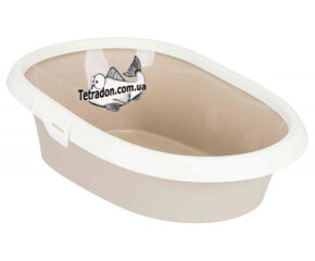 trixie-tualet-dlya-kotov-paulo-logo