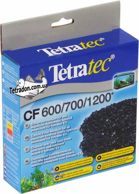 ugol_aktiv_tetratec_cf_600_700_1200