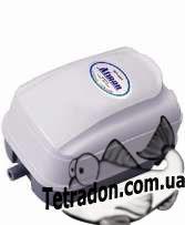 Atman HP- 4000,8000,12000 ViaAqua VA-4000,8000,12000