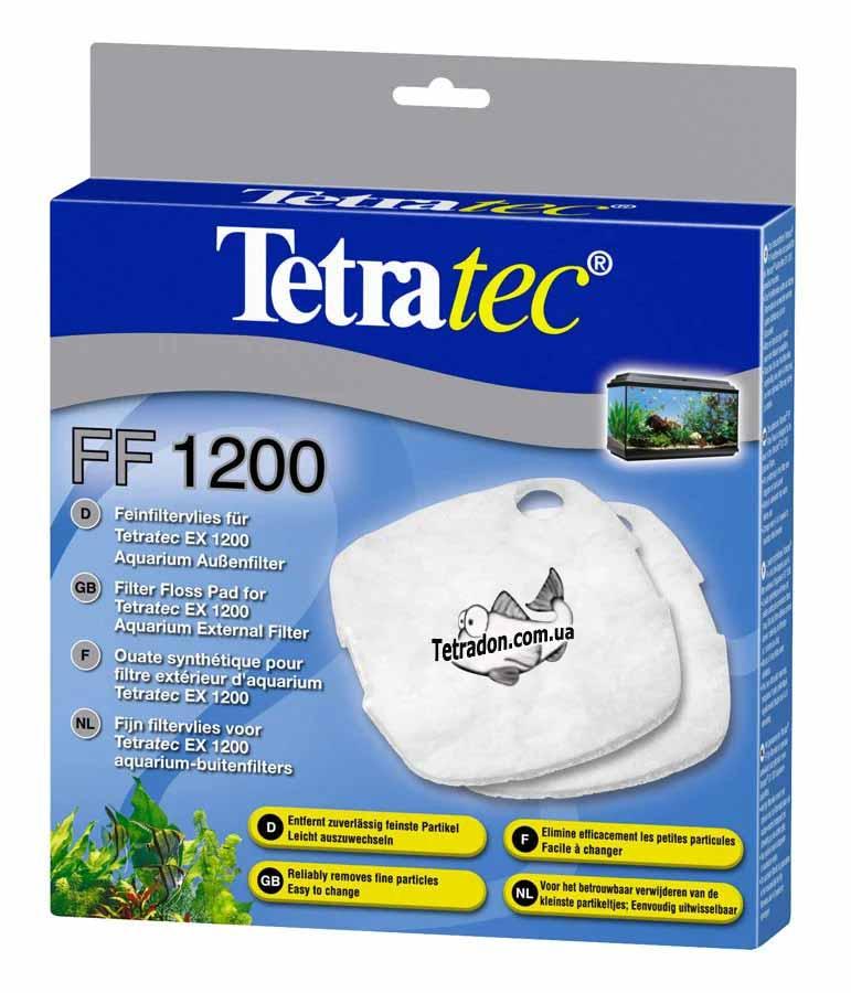 vkladish_filtr_tetratec_ff_1200