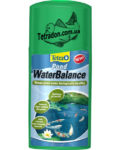 TetraPond Water Balance 250 ml/500 ml