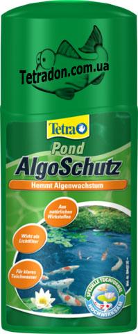 TetraPond AlgoSchutz 250 ml