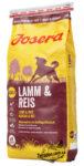 Josera LAMM & REIS