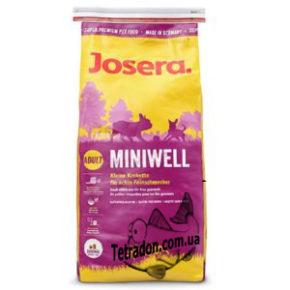 josera-dog-miniwell