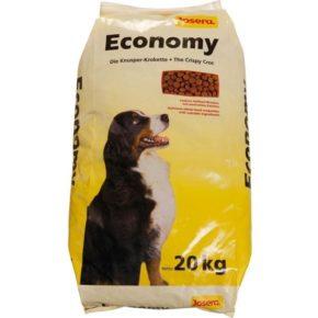 josera_economy-500x500