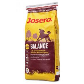 josera_balance-500x500