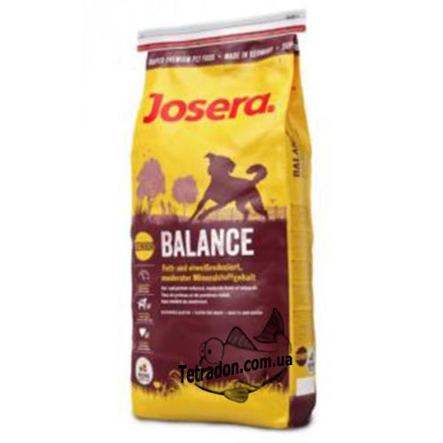 josera_balance