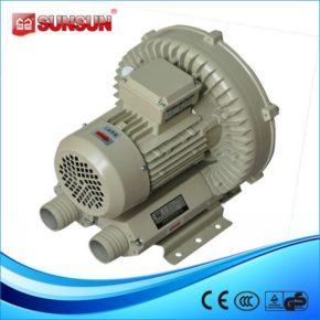sunsun-hg-750-c2-750w-20kpa-silent