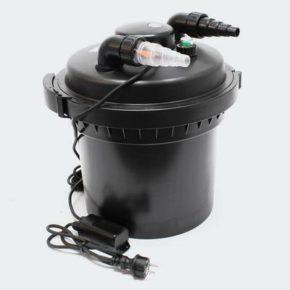 sunsun-cpf-280--napornyij-filtr-dlya-pruda-do-8-000-litrov.400x400