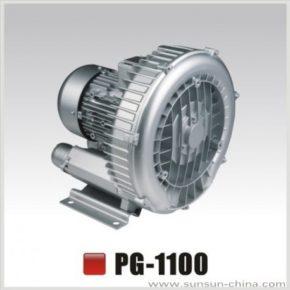 high-blow-sunsun-pg-1100-3000lmin1100w