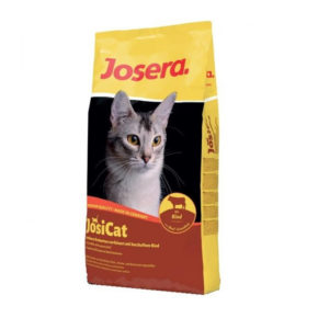 josera-sensicat-jozera-sensi-ket-korm-dlya-koshek-s-chuvstvitelnym-pisshevareniem-2-kg