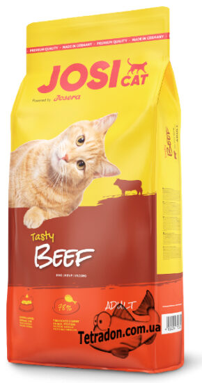 josicat-tasty-beef