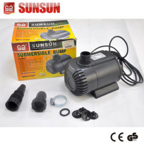 SUNSUN-JP-58-5000L-h-Multi-Function.jpg_350x350