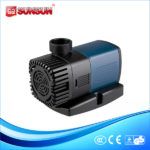 SUNSUN-JTP-4000-16000-ECO-submersible-water