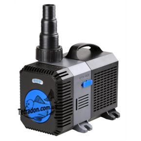 Насос SunSun ECO CTP-8000/10000/12000/14000/16000