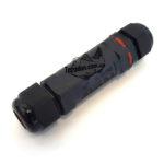 Подводный кабельный соединитель CUJ-01, 0.5мм-4мм