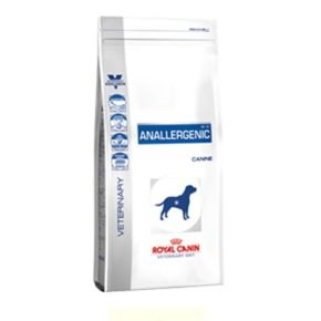 2718-royal-canin-veterinary-diet-anallergenic-canine
