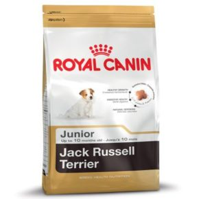 59816_PLA_rgb_Royal_Canin_Jack_Russel_Terrier_Junior_5