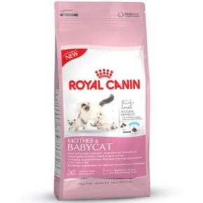 61192_PLA_rgb_Royal_Canin_Health_Mother_Babycat_4kg_6