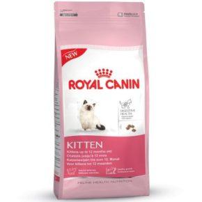 61197_PLA_rgb_Royal_Canin_Health_Kitten_36_10kg_6
