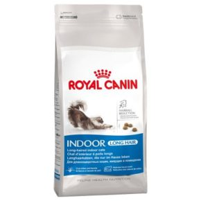 61204_PLA_Royal_Canin_Indoor_Long_Hair___4_kg__6