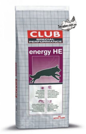RC-club-energy-he-logo