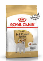 RC-jack-russel-adult-logo