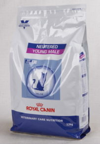 Royal_Canin_Neutered_Young_Male