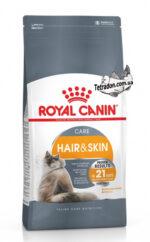 rc-hair-skin-care-logo