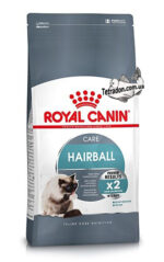 rc-hairball-care-logo