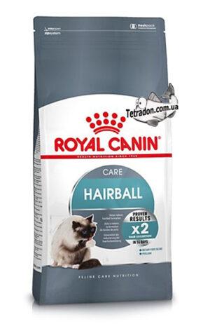 rc-hairball-care-logo