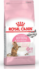 rc-kitten-sterilized-logo