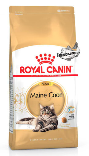 rc-maine-coon-adult-logo