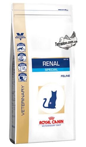 rc-vet-renal-special-logo